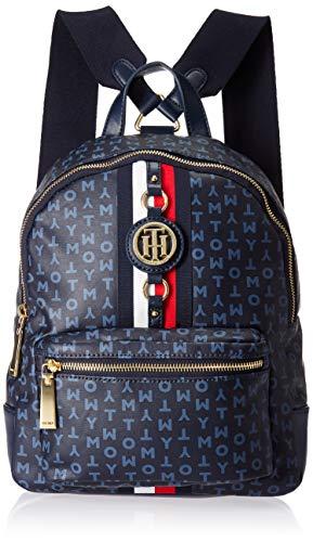 Tommy Hilfiger Backpack Jaden Multi Size: One Size