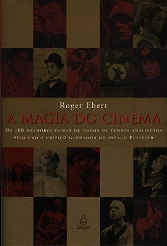 A Magia Do Cinema