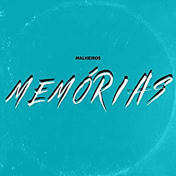 Memórias