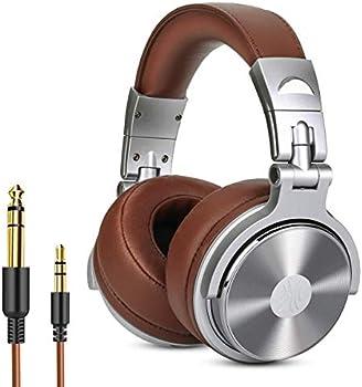 OneOdio Pro-30 Wired Premium Stereo Sound Comfortable Headphones