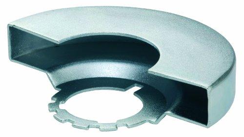 Kress 98042002 Schutzhaube 230-1 für 2200 WS/1 230. 2400 WSE/1 230 Trennschutzhaube Winkelschleifer