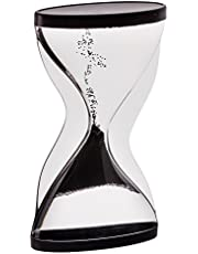 Reloj de arena Contra de la marca TFA Dostmann
