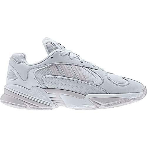 adidas Yung-1 Calzado Crystal White/Grey One