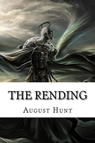 The Rending