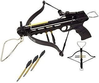 mk 175 crossbow