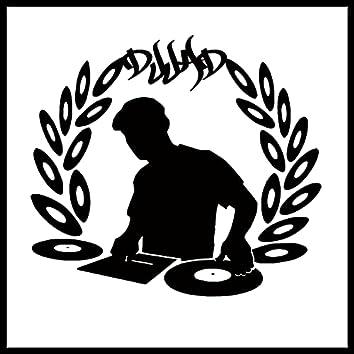 Re senza corona rmx - prod Dj Jad (feat. Sa Razza, La Fossa, Don Naïve, Balentia, Cool Caddish & Malam -)
