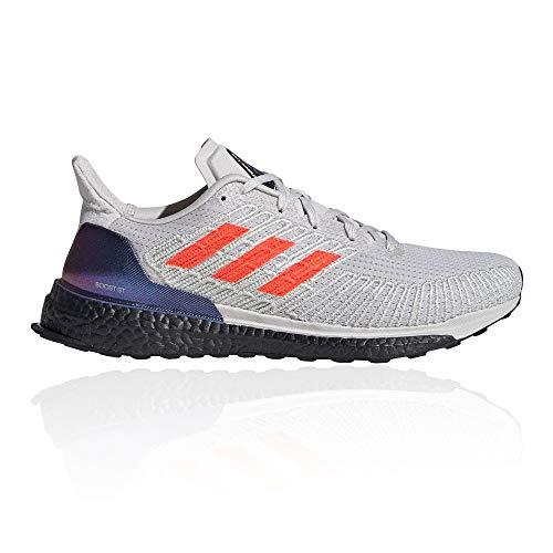 Adidas Solar Boost ST 19 Zapatillas para Correr - SS20-48