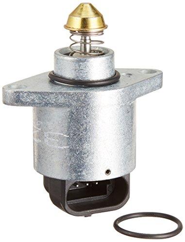 Standard Motor Products AC151T Tru-Tech Idle Air Control Valve by Standard Motor Products
