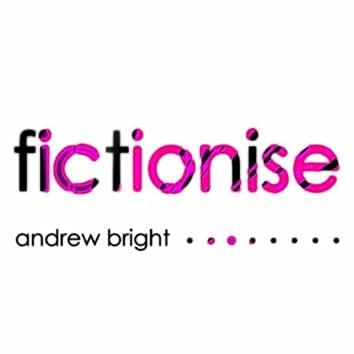 Fictionise