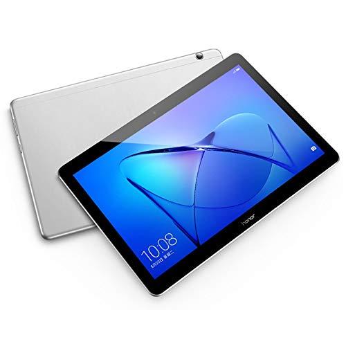 Peanutaoc MediaPad T3 10 (32GB) WiFi 9.6 pulgadas Android N + Tablet EMUI 5.1 AGS-W09