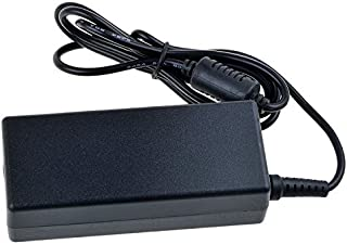 Digipartspower AC Power Adapter for Blackstar ID:Core 40H Stereo Head ID:Core40H 40-watt