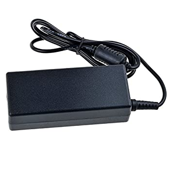 Digipartspower 65W AC Adapter Charger for Toshiba PA5177U-1ACA L55W-C L55W-C5280 Power Cord