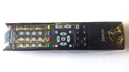 Denon rc-1168LED TV Fernbedienung avr-1612avr-1613avr-1712avr-1723