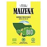 Maizena Harina de Maíz Bio, 200g