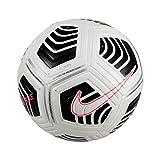 Nike Strike Ball (4)