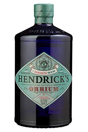 Hendrick's Orbium Gin 700 ml