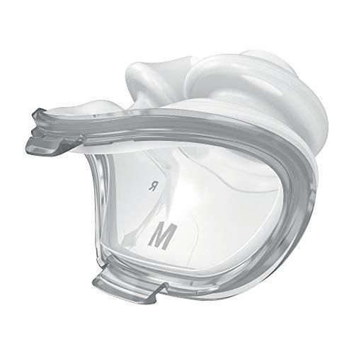 ResMed AirFit P10 Nasal Pillow, Medium
