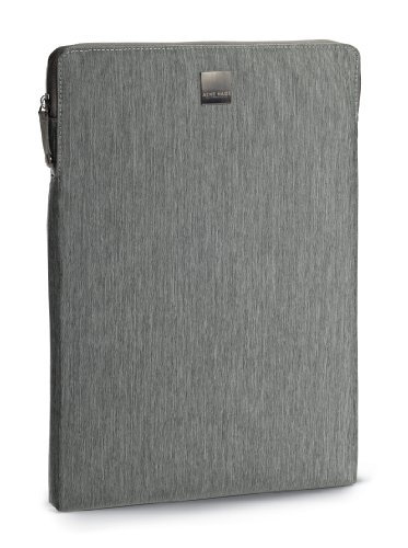 Acme Made Montgomery Street Sleeve for Mac Book Pro and Other 13' Inch Tablet Cases - Grey - AM36520-0WW