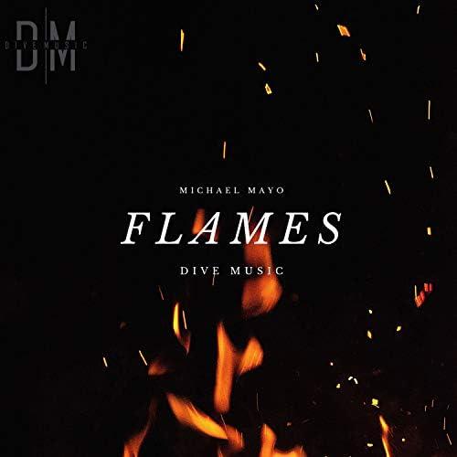 DIVE MUSIC & Michael Mayo feat. Michael Mayo