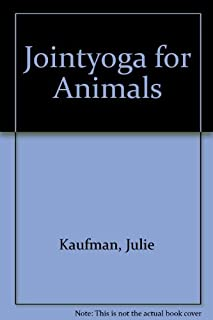 joint yoga for animals