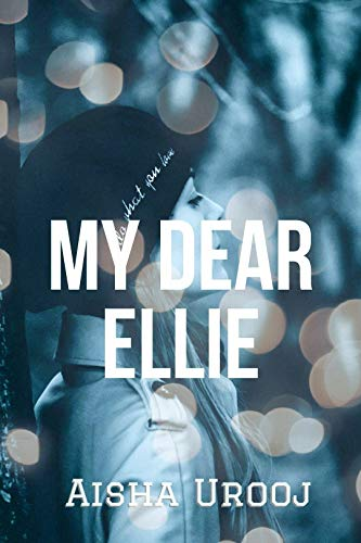 My Dear Ellie (Love & Friendship Book 1)