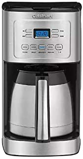 Cuisinart DCC-1850 12 Cup Thermal Coffeemaker
