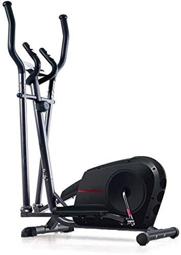Bicicleta elíptica para entrenamiento en casa, para perder peso