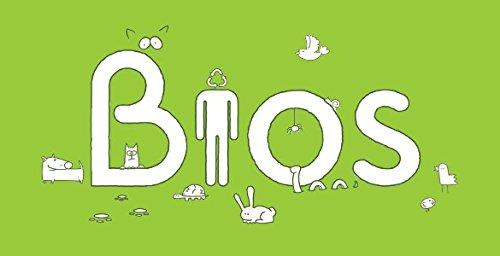 Bios Urna para mascotas con libre Ginkgo Biloba semillas de seguro ...