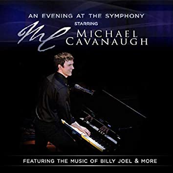 An Evening At the Symphony: Songs of Billy Joel & More