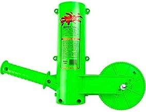Mingo Marker The Ultimate Firewood Measurer and Marker w/16 Wheel and OGP Microfiber Towel