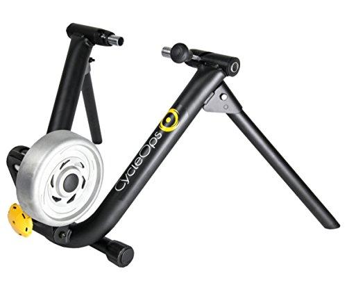 CycleOps Classic Power Sync - Rodillo para Bicicletas, Color