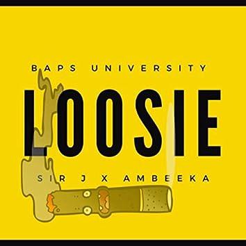 Loosie