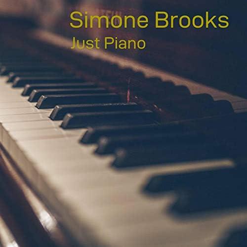 Simone Brooks