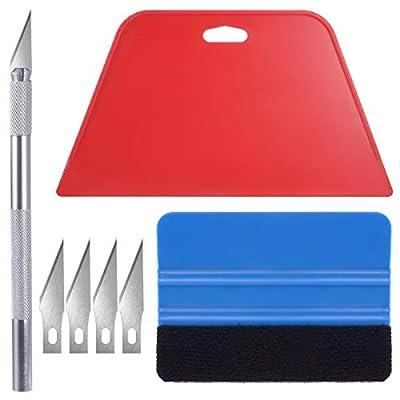 herramienta de lija para el tratamiento de bordes A0127 Lima de yeso y cart/ón