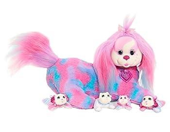 Puppy Surprise Eliza 12  Plush