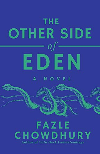 The Other Side of Eden: A Novel (English Edition)