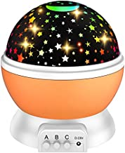 ATOPDREAM Toys for 7-8 Year Old Boys, Star Night Light for Kids Easter Gifts for 2-10 Year Old Boys Toys for 2-10 Year Old Boys 2-10 Year Old Boy Toys Easter Basket Stuffers