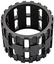 SuperATV Front Differential Sprague Carrier/Roller Cage for Polaris Ranger/RZR/Scrambler/Sportsman (See Fitment) - Replaces OEM #'s 3235263, 3234466, 3234907, 3235261, 3235262
