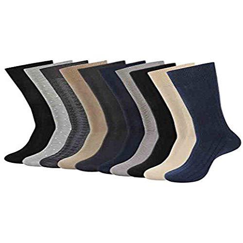 BALENZIA Men Socks