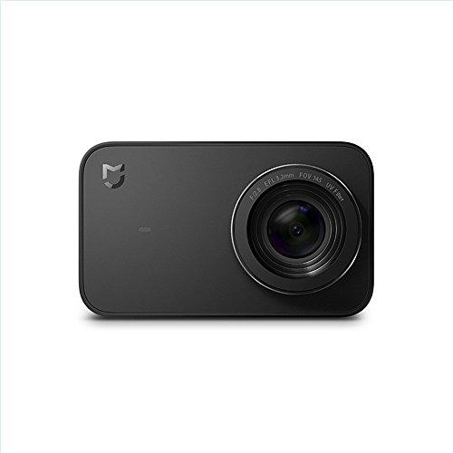 Xiaomi Mijia Camera Mini 4K 30fps Action Camera(Global Version)