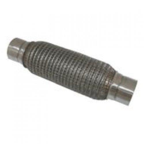 Reparaturrohr 45/260MM Soft