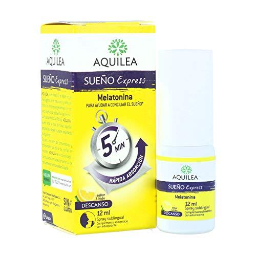 AQUILEA - Bote Sueño Express Aquilea