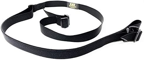 Top 10 Best 1 point rifle sling Reviews