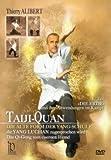 Taiji Quan Die Alte Form der Yang-Schule Vol.1