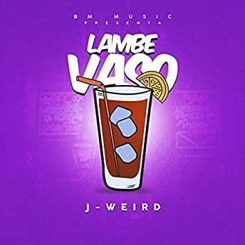 Lambe Vaso