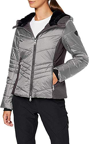 CMP, winterjas voor dames