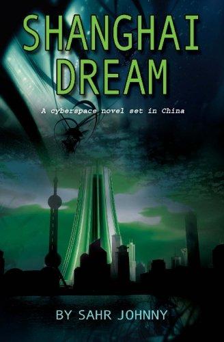 Big Sale Shanghai Dream