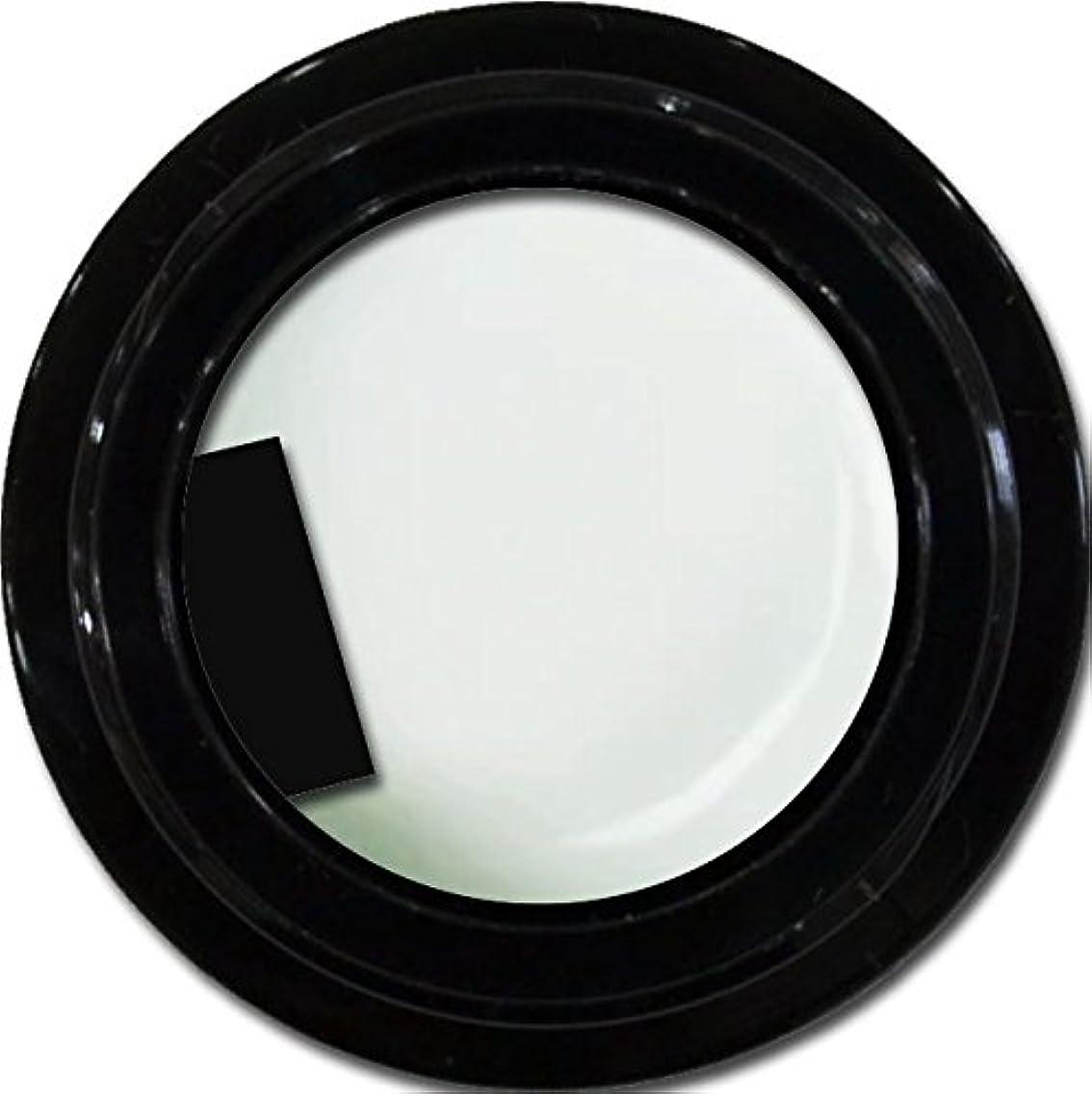 囲む神学校夜カラージェル enchant gel color gel S001 sheer White 3g/ エンチャントジェル カラージェル S001シアーホワイト 3グラム
