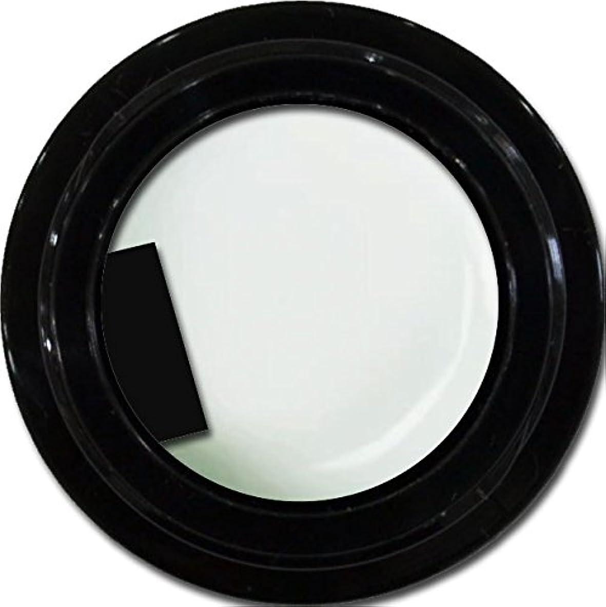 個人的な民間ハックカラージェル enchant gel color gel S001 sheer White 3g/ エンチャントジェル カラージェル S001シアーホワイト 3グラム
