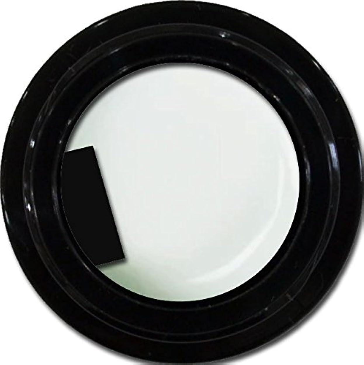 頬骨クリケットマットカラージェル enchant gel color gel S001 sheer White 3g/ エンチャントジェル カラージェル S001シアーホワイト 3グラム